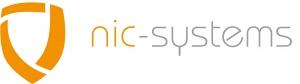 nic-systems-2015-logo-lang-cmyk
